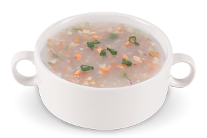 Vegeatable Soup
